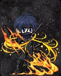 Devil Leonx's avatar