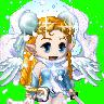 Trinitydoll's avatar