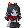 Kami Oh's avatar