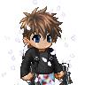 Jaysonx3's avatar