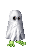 IDENTIFICATION PARADE's avatar