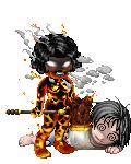 rosemidnight17's avatar