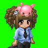 xXMystery_PieXx's avatar