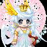 KK.trin's avatar