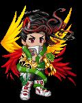 RAGNA The Fallen Wish 's avatar