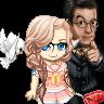 TheArtOfAshe's avatar