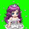 Karigane Hime's avatar