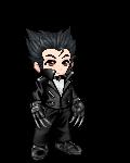 FuriousSeahorse's avatar