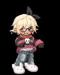 Itari Yuko's avatar