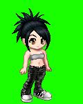 Alice~Kittenz's avatar
