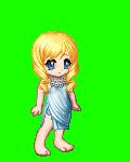 Xx_Fairy-Godess_xX