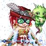 Izume Ryuketsu's avatar