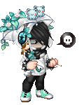 Insane_megane's avatar
