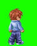 gowdan's avatar