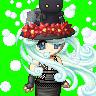 Amytha's avatar
