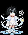Shuyin Frostheart's avatar