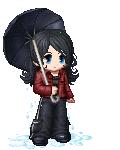 kittie_kate 2's avatar