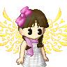 call me bella.'s avatar