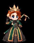 5b's avatar