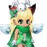 XxStarz_PixiexX's avatar