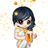 Vampire_Knight97's avatar