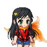 Yuki Kimiro's avatar