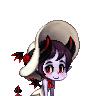 Sonozaki Mizuki's avatar