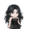 markinco's avatar