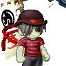 Corey-Duh's avatar