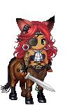 Kitsune_karin's avatar