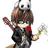 Rekuseusu_SilentHero's avatar