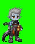 November blues's avatar