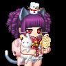 Sabrina123's avatar