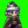 zenorking's avatar