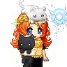 Dichin's avatar