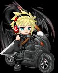 ninja_warrior05's avatar