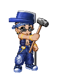Xx-denver-xX's avatar