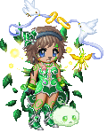 03-music_luver-30's avatar
