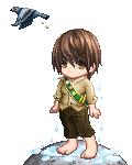 x- Haru Fujioka -x