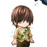 x- Haru Fujioka -x's avatar
