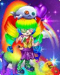 kame93s's avatar