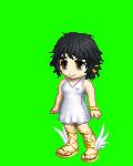Princess-Yuri-Ishtar