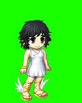 Princess-Yuri-Ishtar's avatar