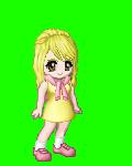 Blonde_tiara's avatar