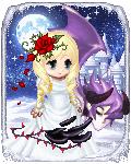 Xx Draculas Princess xX's avatar