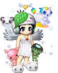 iiRoboticTurtle's avatar