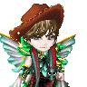 nanny703's avatar