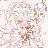 iChixie's avatar
