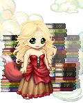 Angel_Raen's avatar