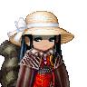 iCheeriozorgasim's avatar